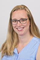 Tina Grajek, Inhaberin Augenweide Optik